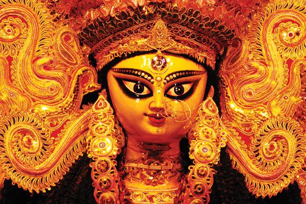 Sarbojonin-Durga-Puja-full-img