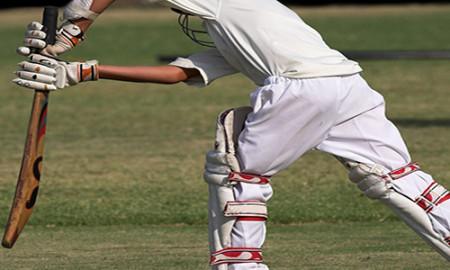 cricket_coaching