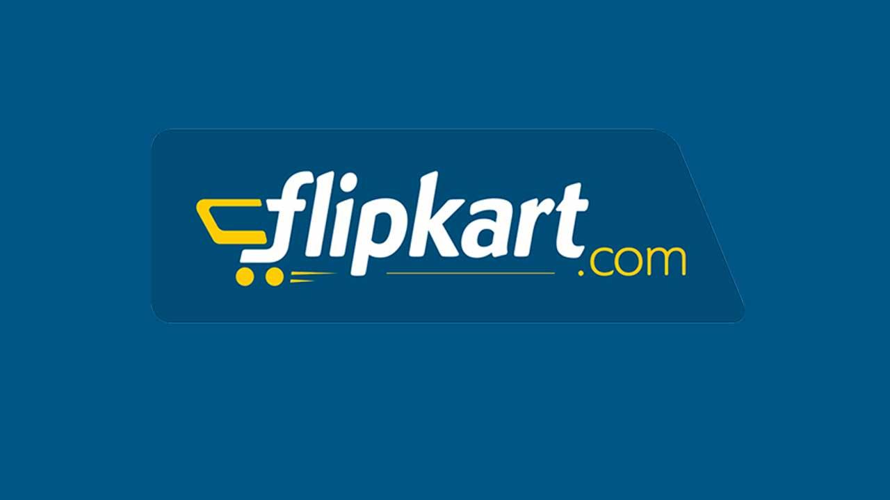 flipkart-same-day-delivery