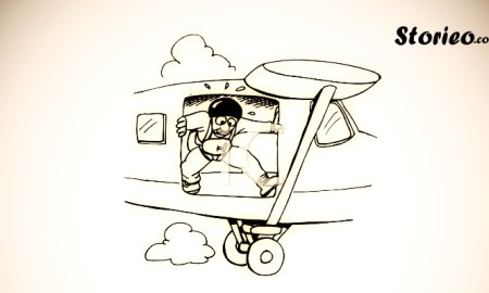 jump-plane