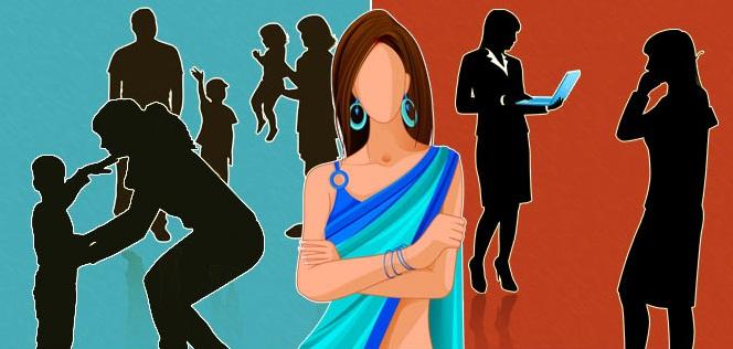 marriage-working-women