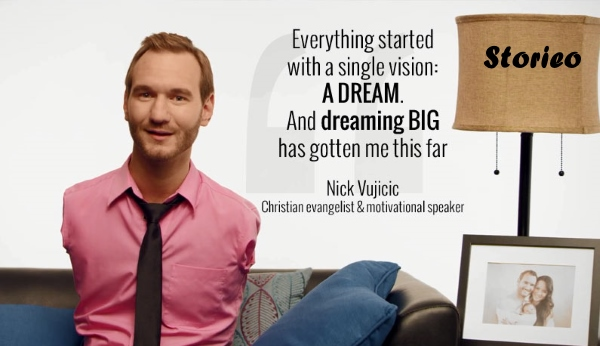 nick-vujicic-dream-big-quote