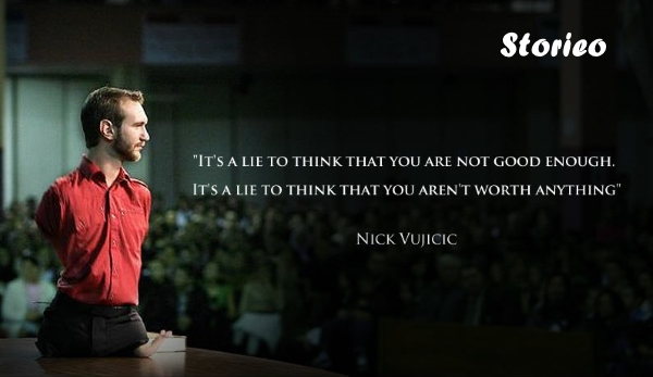 nick-vujicic-quote-thankful