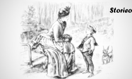 storieo-old-lady-with-young-boy