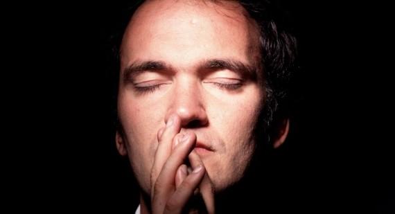 570_Quentin-Tarantino-reveals-why-he-feels-like-retiring-3377