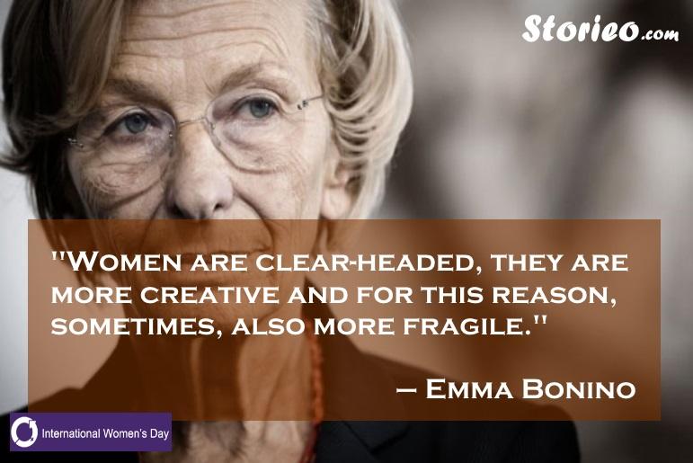 Emma Bonino-storieo.com