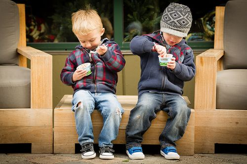 boys-eating-ice-cream.jpg.500x0_q80_crop-smart_upscale-true