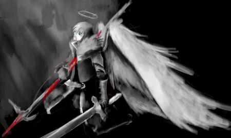 fallen_angel___betrayal_by_mistermya-d6e53vq