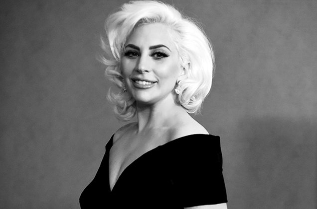 lady-gaga-golden-globes-bw-2016-billboard-650