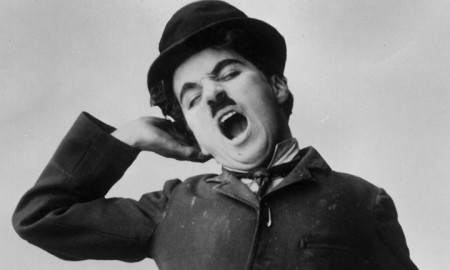charlie-chaplin-comedian-story-storieo