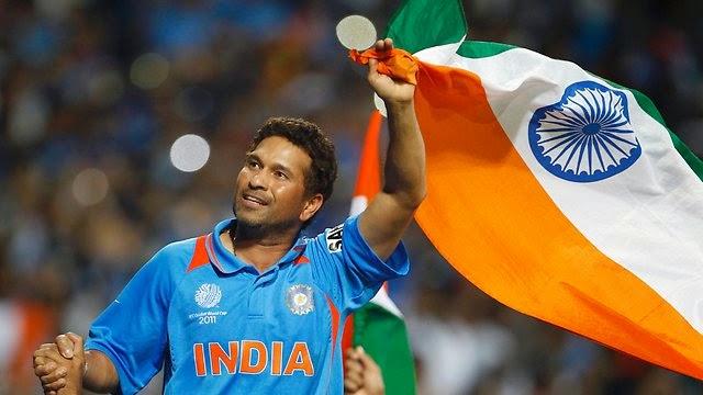 sachin-tendulkar-greatest-odi-batsman-cricket-india