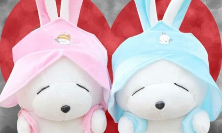 stuffed-animal-cute-rabbit-font-b-mashimaro-b-font-font-b-plush-b-font-toy-35cm