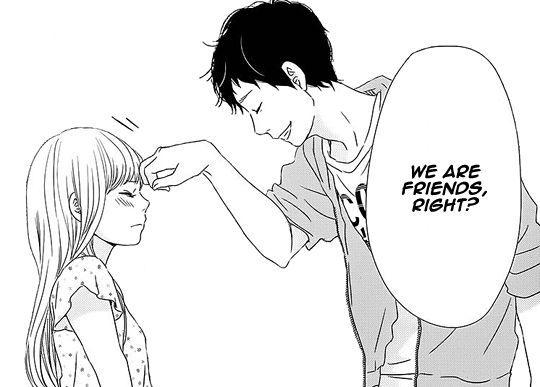 anime-boy-anime-girl-cute-friends-favim.com-3544067