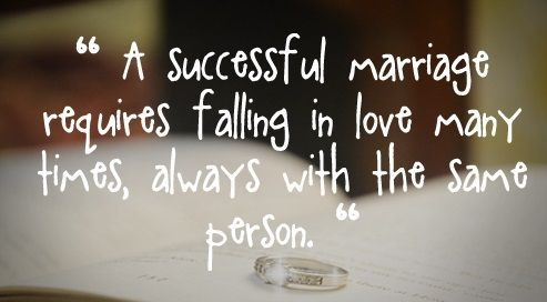 christian-marriage-and-love-quotes1