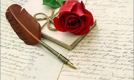 love-letters-rose-flower