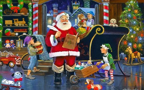 santas-christmas-storieo