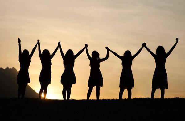 women_empowerment-storieo