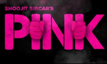 pink-delhi-actress-759