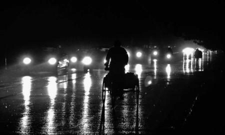 rain-darkness-story