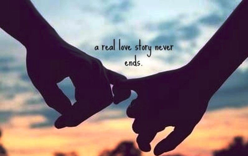 real-love-stories-storieo