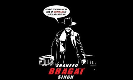 shaheed-bhagat-singh_grande