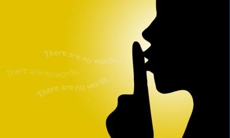 silence-answer