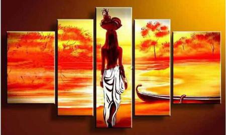 storieo-canvas-orange-painting