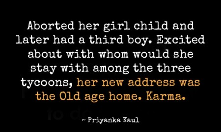 aborted-her-girl-child-and-later-had-a-third-boy-excited-about-with-whom-would-she-stay-with-among-the-three-tycoons-her-new-address-was-the-old-age-home-karma