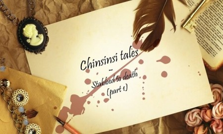 chinsinsi-tales-stabbed-to-death