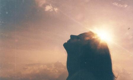 favim-com-beautiful-bright-clouds-film-girl-hope-76124