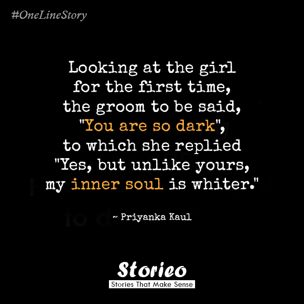 looking-at-the-girl-storieo