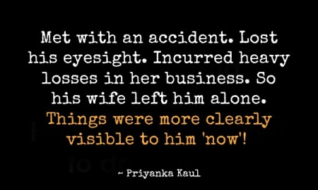 met-with-an-accident-lost-his-eyesight-incurred-heavy-losses-in-her-business-so-his-wife-left-him-alone-things-were-more-clearly-visible-to-him-now