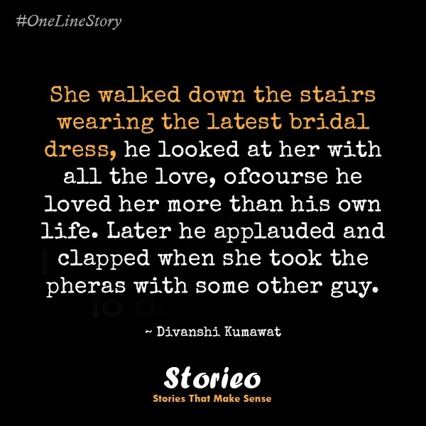 she-walked-down-the-stairs-wearing-the-latest-bridal-dress