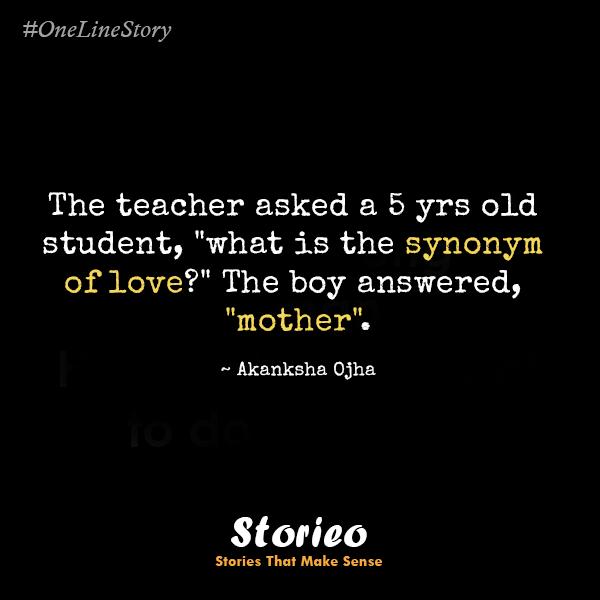 the-teacher-asked