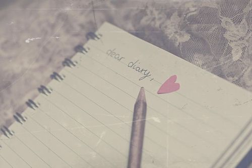 dear-diary-story-storieo