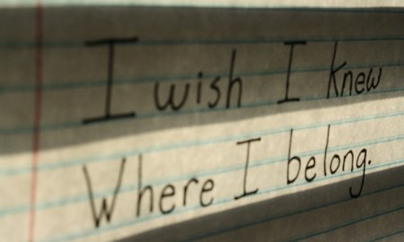i-wish-belong-blog