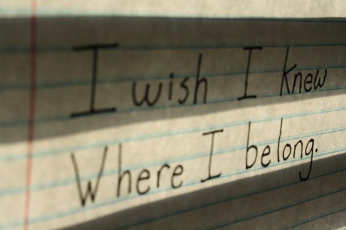 i-wish-belong-blog