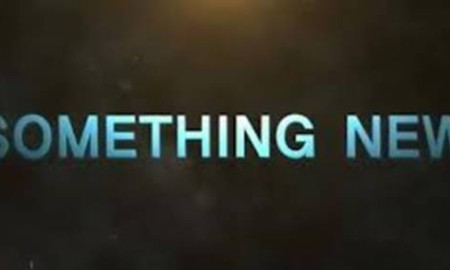 something-new-icce
