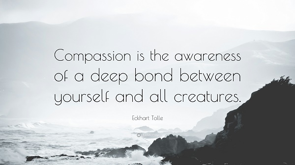 140939-eckhart-tolle-quote-compassion-is-the-awareness-of-a-deep-bond
