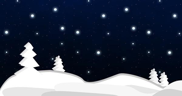 598618-bright-christmas-night-1
