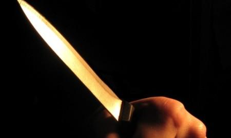 696054-knife-1397619611-528-640x480