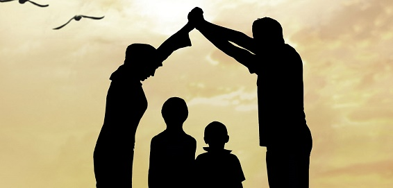 european-court-of-human-rights-rules-states-are-under-an-obligation-to-keep-families-together