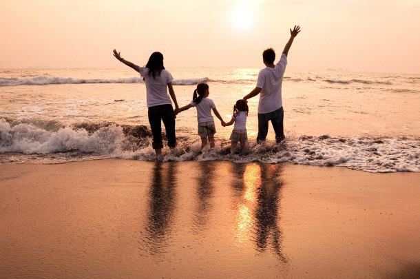 family-love-quotes-1