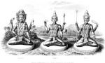 hindu-god-image