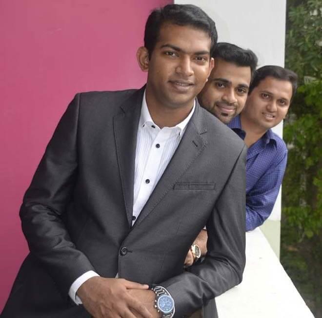 sanjay-vijaykumar-sijo-kuruvilla-george-pranav-suresh