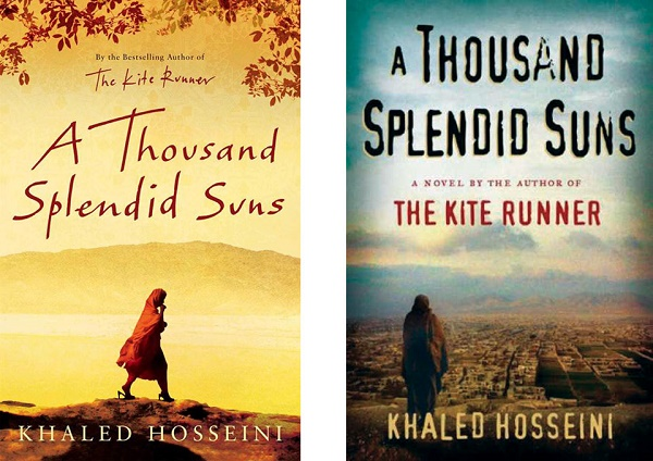the theme of friendship in a thousand splendid suns and the kite runner by khaled hosseini Friendship, faith, and the the kite runner a thousand splendid suns just in case you're wondering whether khaled hosseini's a thousand splendid suns is.