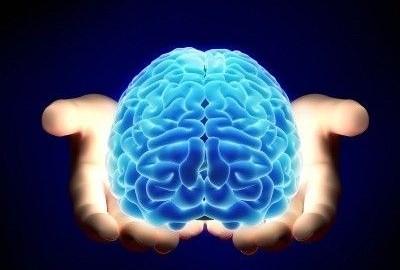 brain-intelligence-quotes