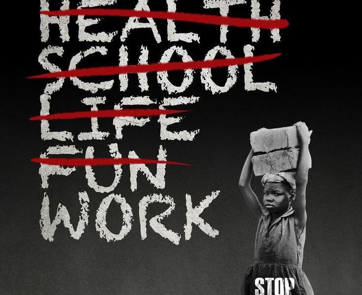 child-labor-un-image
