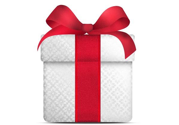 christmas-gift-icon