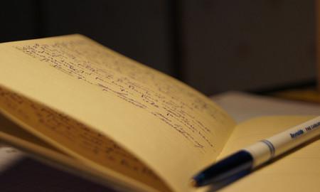 diary-story-storieo